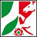 NRW (Nordrhein-Westfalen)